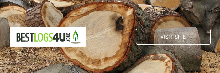 Wood waste management & recycling